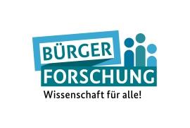 BForschung_Logo_A4