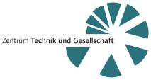 ztg_logo_print_mittel