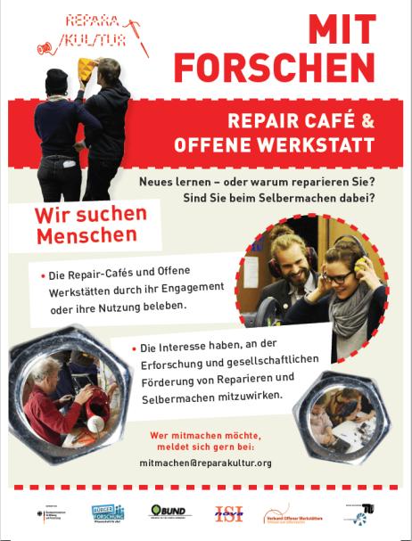 Poster_Mitmachen