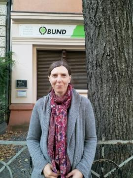 Foto Ulrike