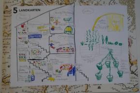 Ia) Ausstellung - Probes (2)