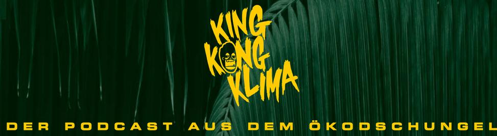 Bild King-Kong-Klima
